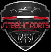 Street-Imports-Wappen_300px